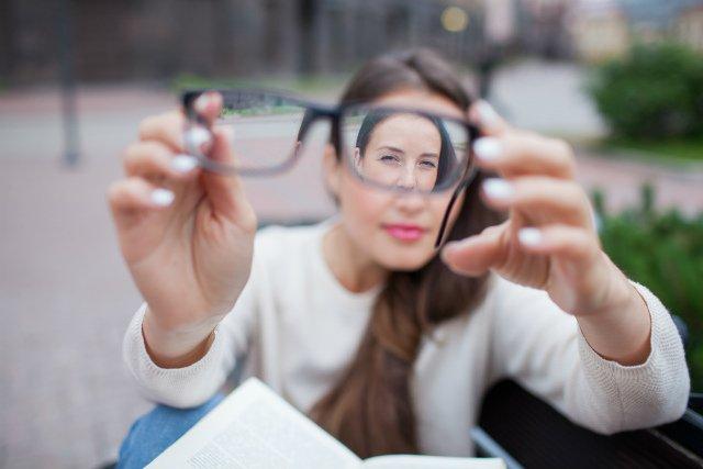 fd0f68aefd Γυαλιά οράσεως  Ποια λύση βρήκε ο ΕΟΠΥΥ για την αποζημίωση των ασφαλισμένων