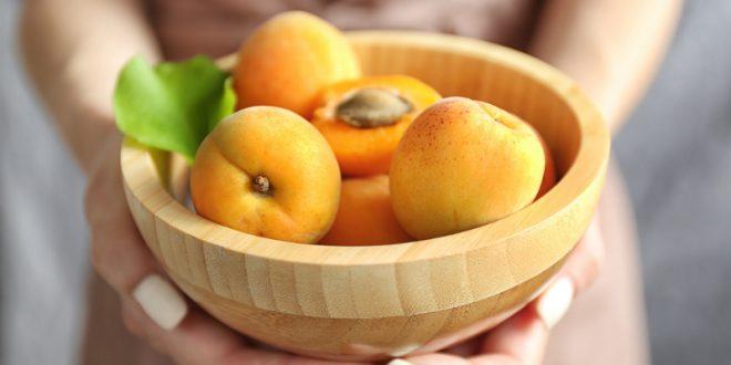 Βερίκοκο: μάθε για την θρεπτική του αξία και τα πολλαπλά οφέλη στην υγεία!