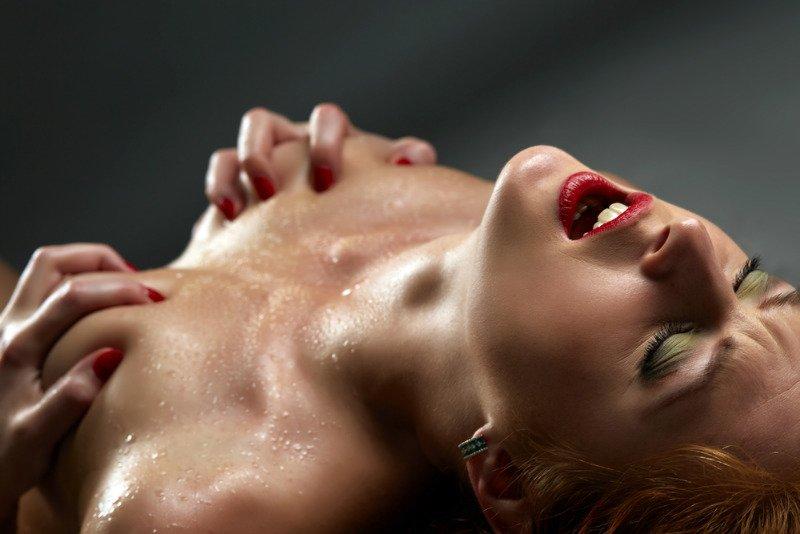 εξαιρετικά λίπος κορίτσι πορνό