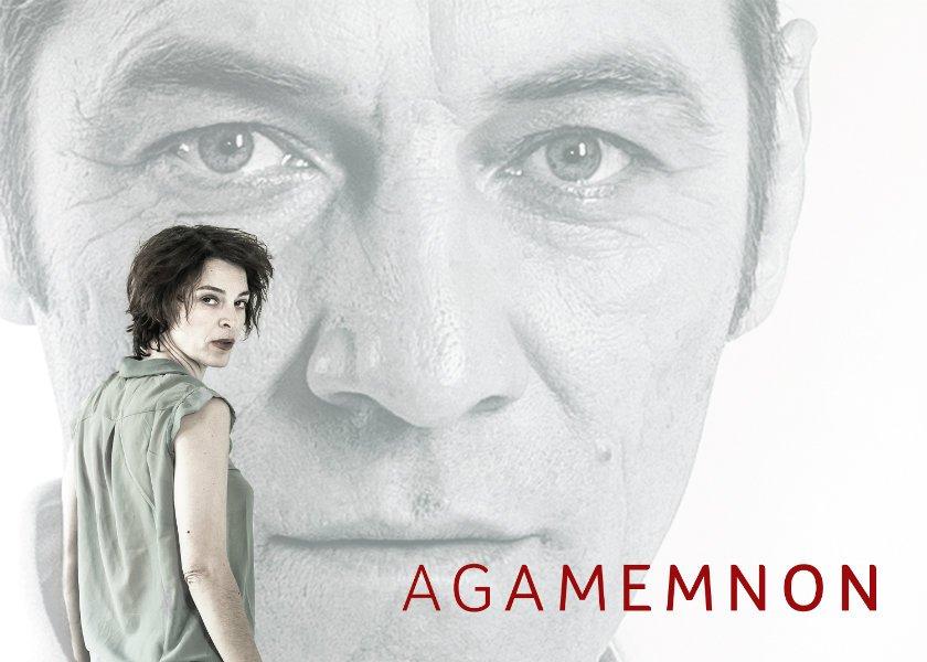 agamemnon graouzinis