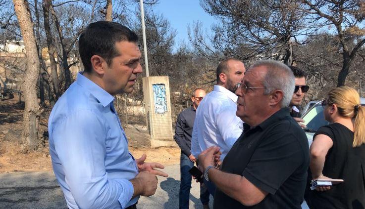 alexis-tsipras-sto-mati