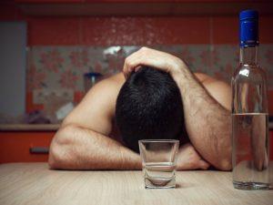 alkoolismos-andras