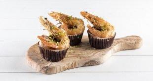 almira-cupcakes-garidas-site