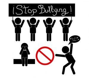 bullying!!