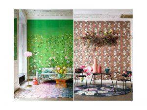 floral-tapetsaries