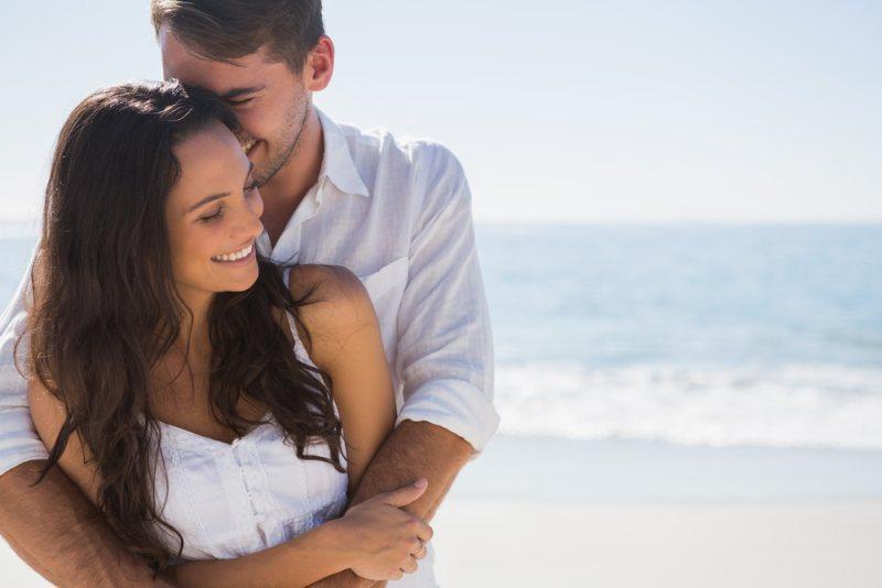 dating με τον άνθρωπο της γαλοπούλας υπέροχη ημερομηνία τώρα προξενιό