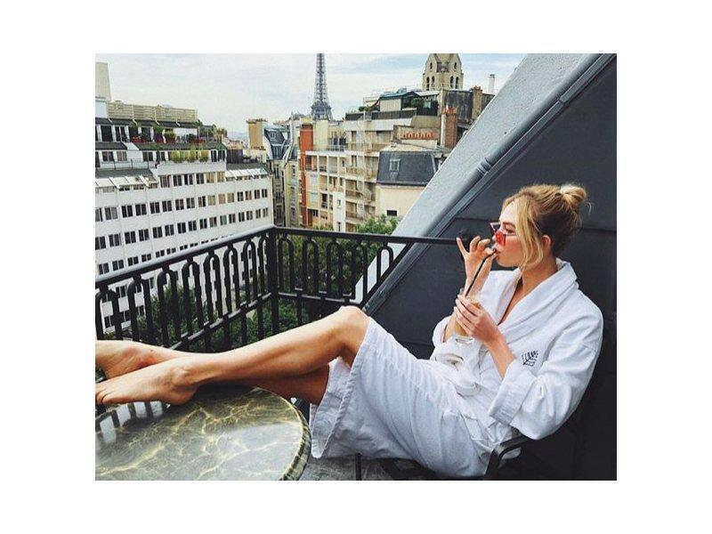 instagram-omorfias