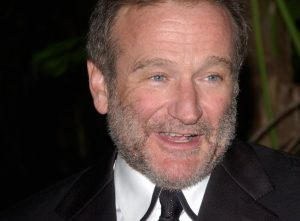 robin williams1