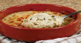soufle-thalassinon