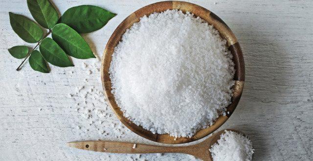 Έξυπνα διατροφικά tips για να περιορίσεις το αλάτι στην καθημερινότητά σου