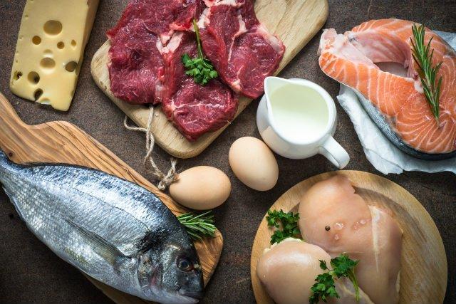 25 κόλπα για αδυνάτισμα χωρίς δίαιτα!