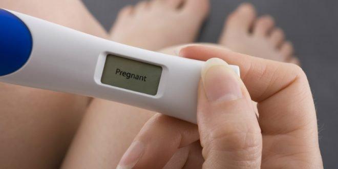 Υπάρχουν πιθανότητες εγκυμοσύνης από προκαταρκτικά;