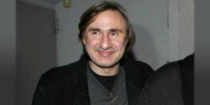 akhs-sakellariou