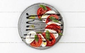 salata-kapreze