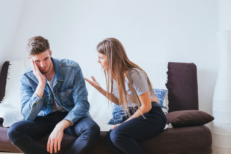 Πότε να μετατρέψεις τις γνωριμίες σε μια σχέση