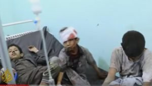 yemen paidia