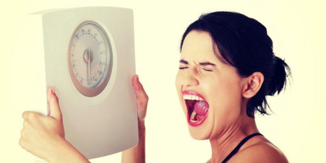 Μπορώ να χάσω κιλά, χωρίς να κάνω δίαιτα;
