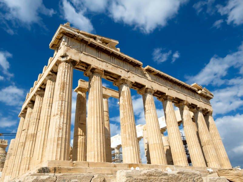 akropoli-kairos aithrios-1