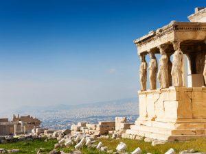 akropoli-kairos aithrios