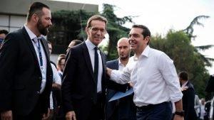 aleksis tsipras-deth