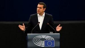 alexis-tsipras-eurokoinoboulio