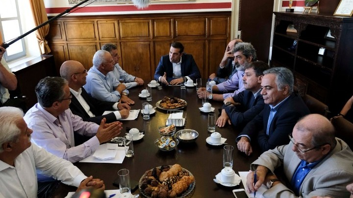 alexis-tsipras-xania