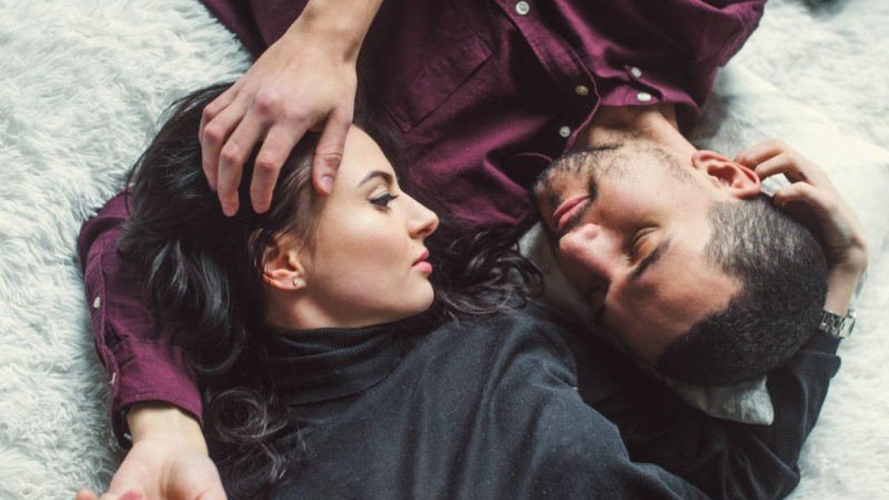 Ο γάμος δεν χρονολογείται τα εισαγωγικά kdrama
