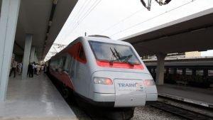 asimenio velos treno