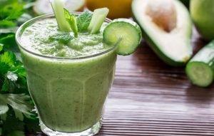 b_smoothie_cucumber_avocando