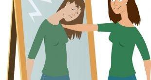 body shaming anasfaleia