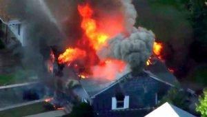 boston-fires