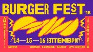 burger-fest18