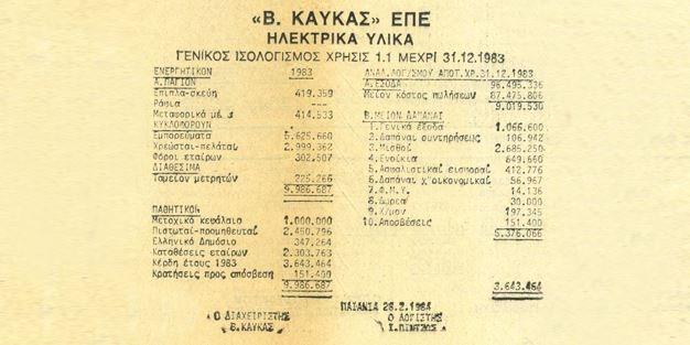kafkas-2