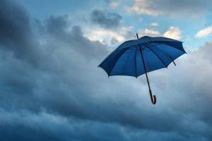 kairos nefoseis ombrella