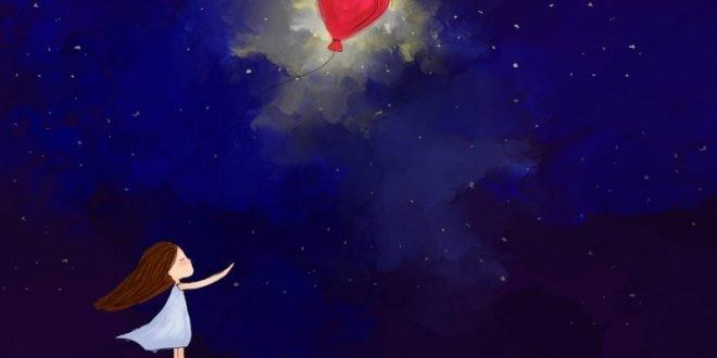 Όταν η αγάπη δεν φτάνει: Τον αγαπάω αλλά δεν μπορούμε να είμαστε μαζί…