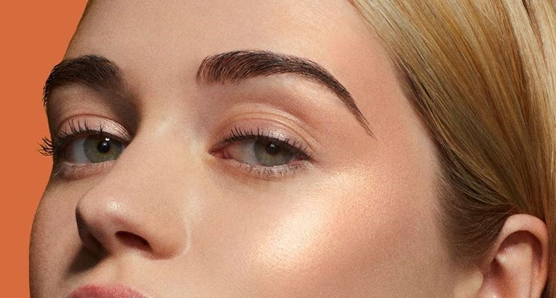 maybelline-master-chrome-updated