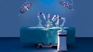 neo-sustima-robotikis-xeirourgikis-UK