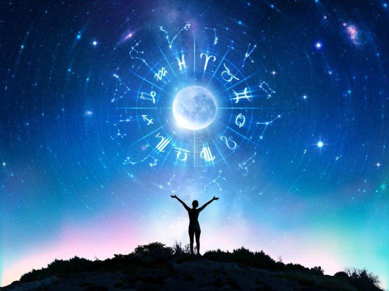 oroskopos-zodia