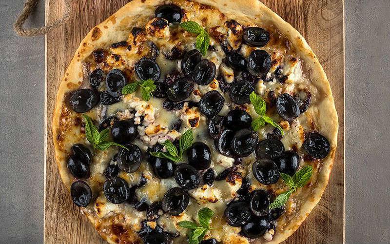 pizza_stafilia