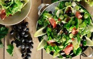 salata-stafilia