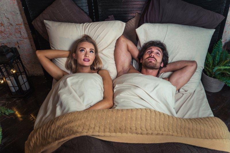 sex-krevati