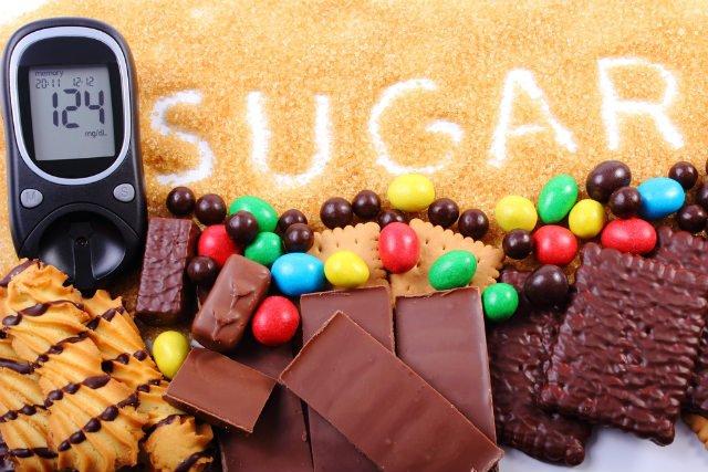 υπηρεσία γνωριμιών για διαβητικούς