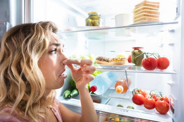 7 τρόφιμα που ΔΕΝ πρέπει να βάζεις στην κατάψυξη!