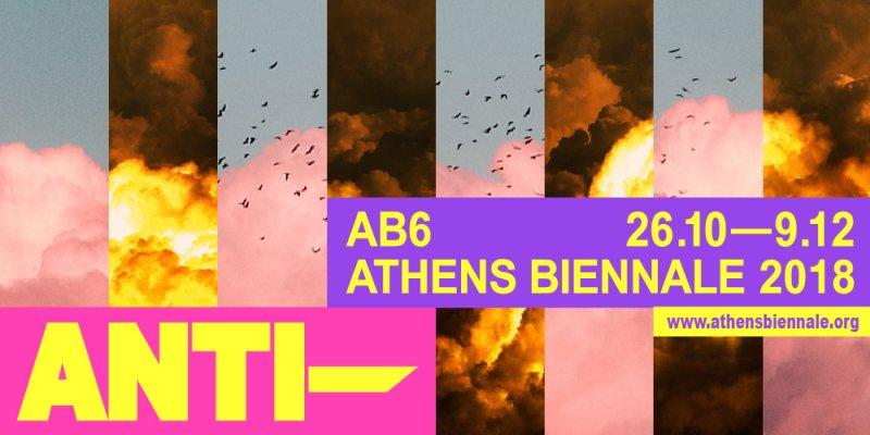 anti-athens-biennale
