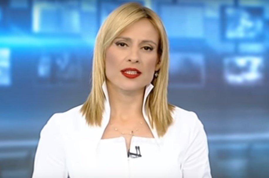 bizogli ant1news