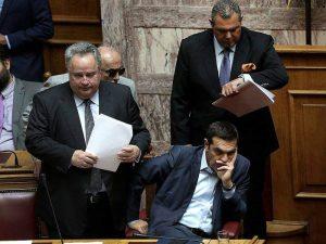 kotzias-tsipras-kammenos