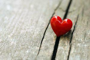 love-kardia