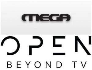 mega open