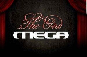 mega the end