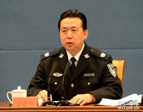 meng-hongwei-6